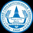 Сургутский государственный университет